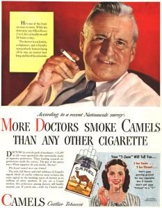 camels_doctors_whiteshirt