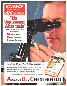 MD_with_Microscop_cigarett