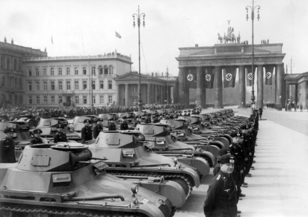 Br_gate_30th_nazi_tanks