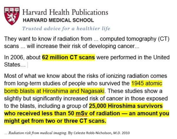 CT_scan_Hiroshima